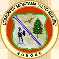 "Comunità Montana ""Alto Molise"""